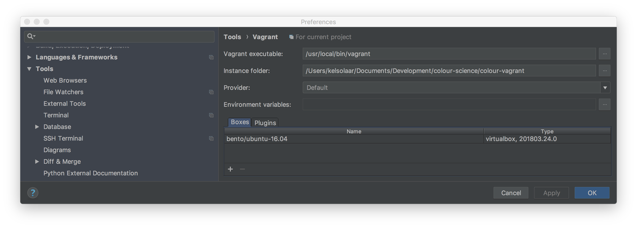 /images/Blog_PyCharm_Vagrant_001.png