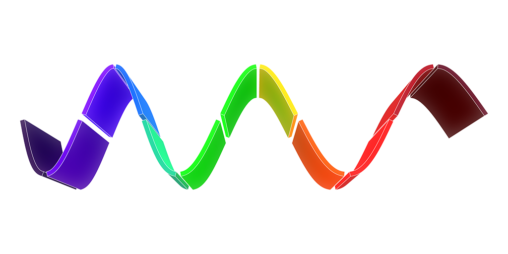 /images/Colour_Logo_Medium_001.png